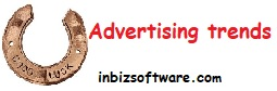 local seo consultant expert india advertising